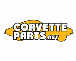 CorvetteParts.net