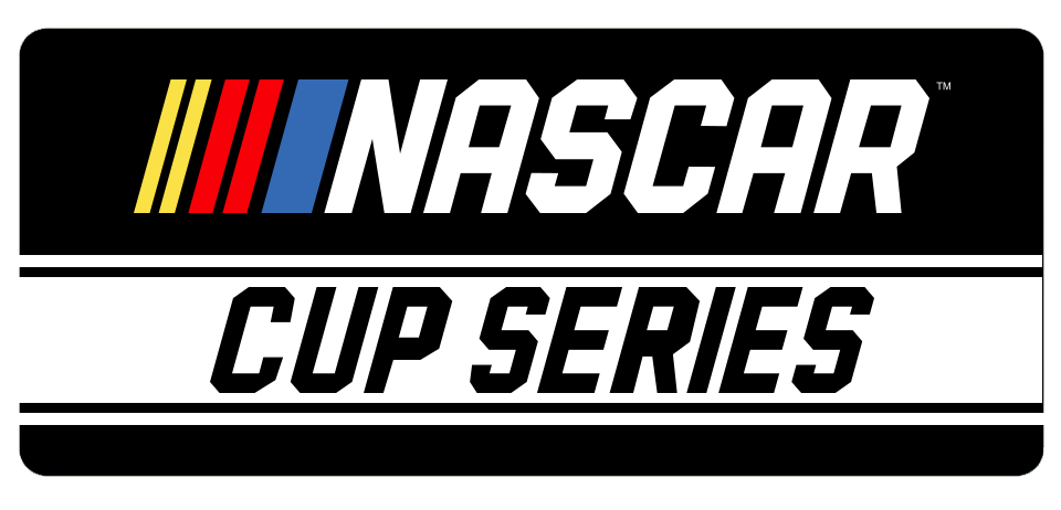 2020 NASCAR Cup Series