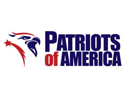 Patriots of America PAC